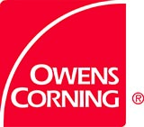 owen's corning logo