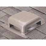 Airhawk roof vent